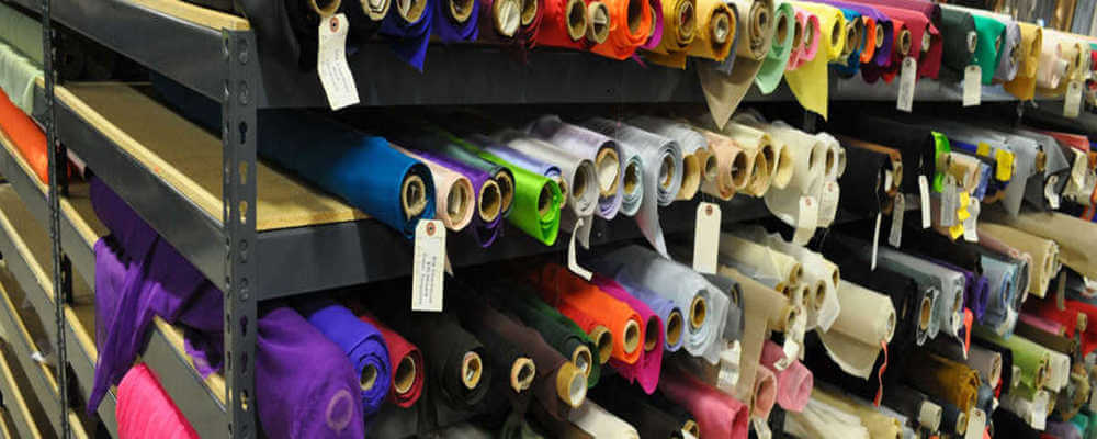Contract Curtains, Blinds Tracks and Fabrics