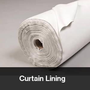 Curtain Lining UK