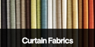 curtain fabrics uk