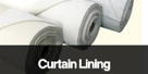 Curtain Linings UK