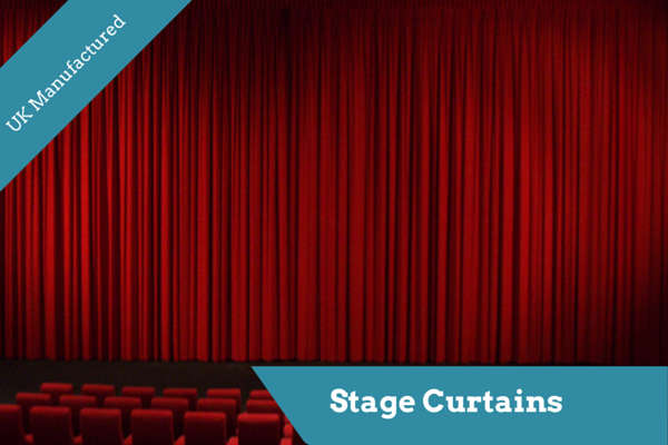 Stage Curtain Suppliers