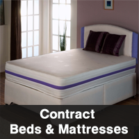 Contract Beds UK