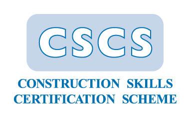 CSCS Contractors