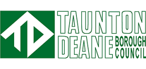 Taunton Dean Borough Council