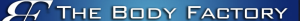 Body_Factory_Logo
