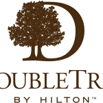 doubletree_by_hilton