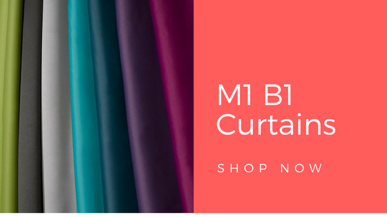 Click this image to buy m1 b1 curtains