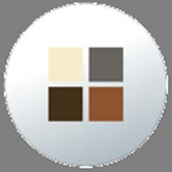 Large Colour Range