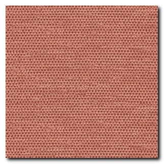 fire retardant fabrics essay To help you better understand this complex issue, sew what has compiled  information on a wide variety of topics related to flame retardant fabric and  drapery.