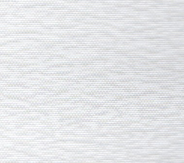 Eb Snowflake White Fr Fabric Direct Fabrics