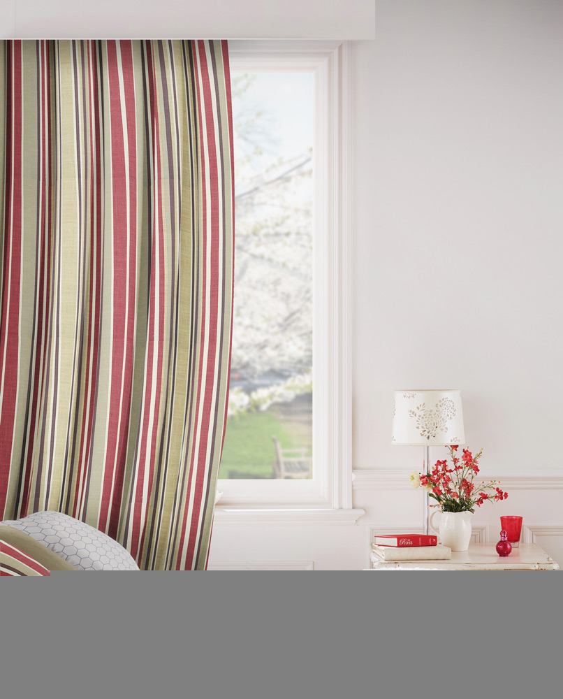 red eyelets for with and door buy curtains product lining jacqua gold jacquard