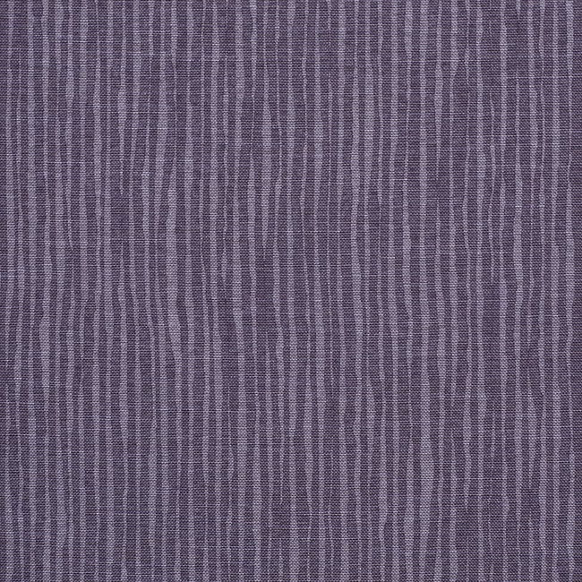 Breeze 648 Fig Curtains