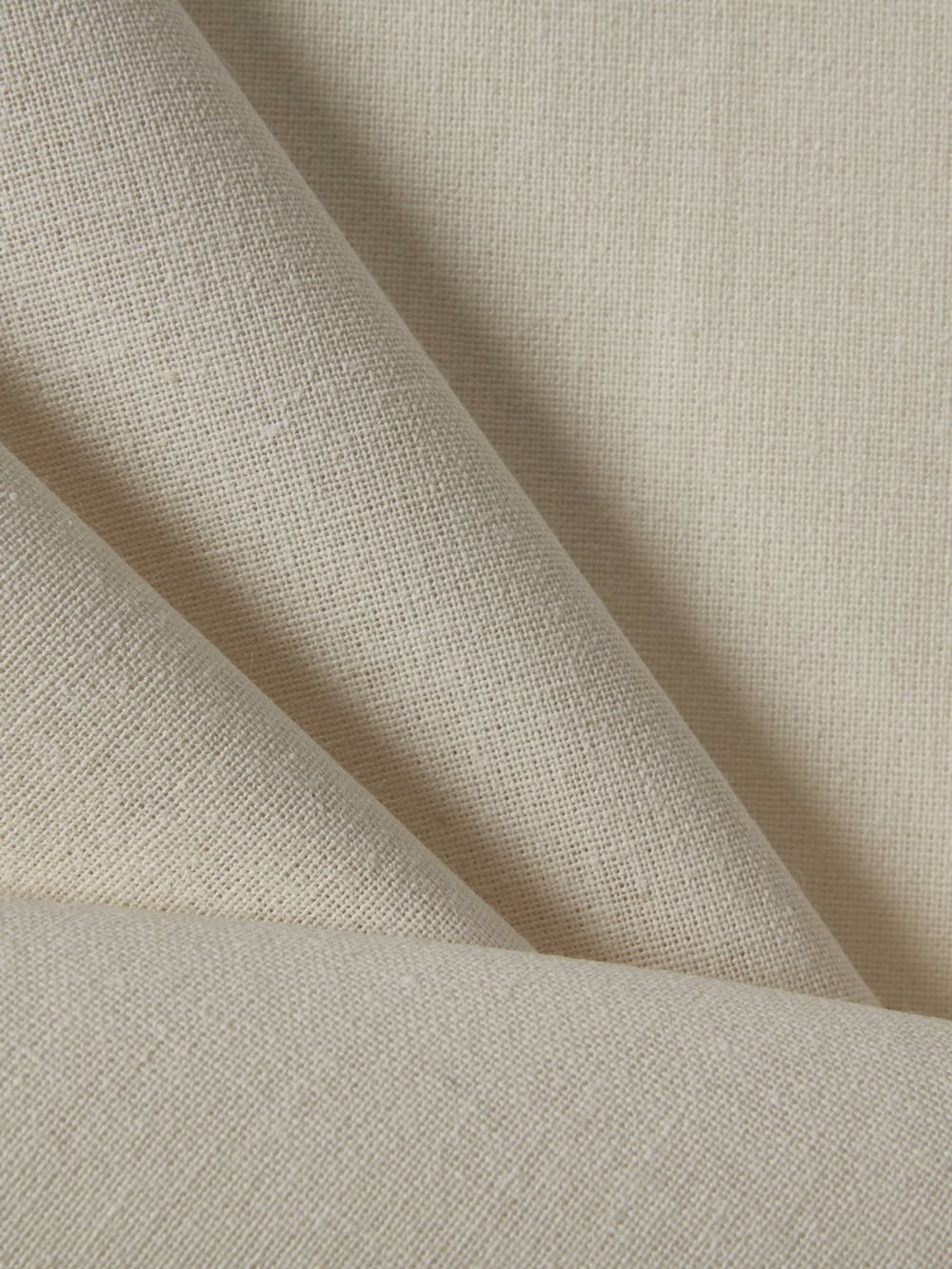 Wool Upholstery Contract Domestic Designer Fabric CRIB 5 Woven in UK Freolic