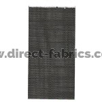 EB Revive Graphite 497 FR Fabric