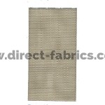 EB Revive Taupe 49 FR Fabric