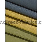 Accolade textured dimout material