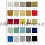 Accolade FR Dimout Fabric