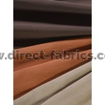 Accolade Stage Curtain Dimlana Fabric
