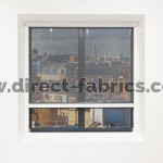 Made to Measure Fly Screens