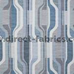 Balance 295 Jade Slate Curtains