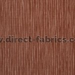 Breeze 411 Spice Fire Resistant Fabric