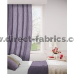 Breeze 648 Fig Curtains Room Shot Mock up
