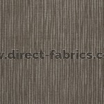 Breeze 835 Hessian Fire Resistant Fabric
