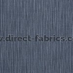 Breeze 903 Charcoal Fire Resistant Fabric