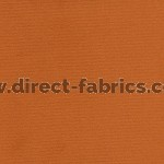 Como-orange-closeup-velvet-blackout-fire-resistant