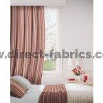 Dandy 624 Mulberry Curtains Room Shot Mock up