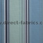 Edge 110 Pacific Fire Resistant Fabric