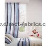 Edge 196 Heritage Blue Curtains Room Shot Mock up