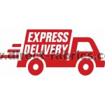 Fast Delivery Available