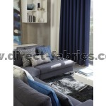 Noise Reducing Lounge Curtains