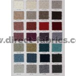 expression flame retardant dimout curtains