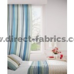 Fresco 110 Pacific Curtains Room Shot Mock up