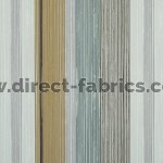 Fresco 253 Cardamom Fire Resistant Fabric