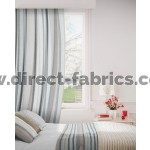 Fresco 837 Stone Curtains Room Shot Mock up