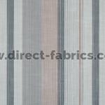 Fresco 837 Stone Curtains