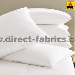 Flame Retardant Pillows BS7175 Source 7