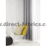 DF Venus Plain FR Roman Blinds Image 4
