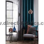 Regency Velvet Flame Retardant Curtains 4