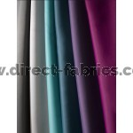 DF Venus Plain FR Roman Blinds Image 3