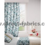 Kinetic 110 Pacific Curtains Room Shot Mock up