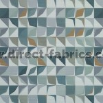 Kinetic 253 Cardamom Fire Resistant Fabric