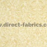 Lawrence 300 Gold Fire Resistant Fabric