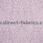 Lawrence 664 Mauve Fire Resistant Fabric