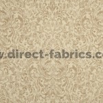 Lawrence 800 Beige Fire Resistant Fabric