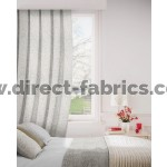 Lawrence 837 Stone Curtains Room Shot Mock up