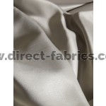 Luxe Flame Retardant Curtain Fabric Close-Up